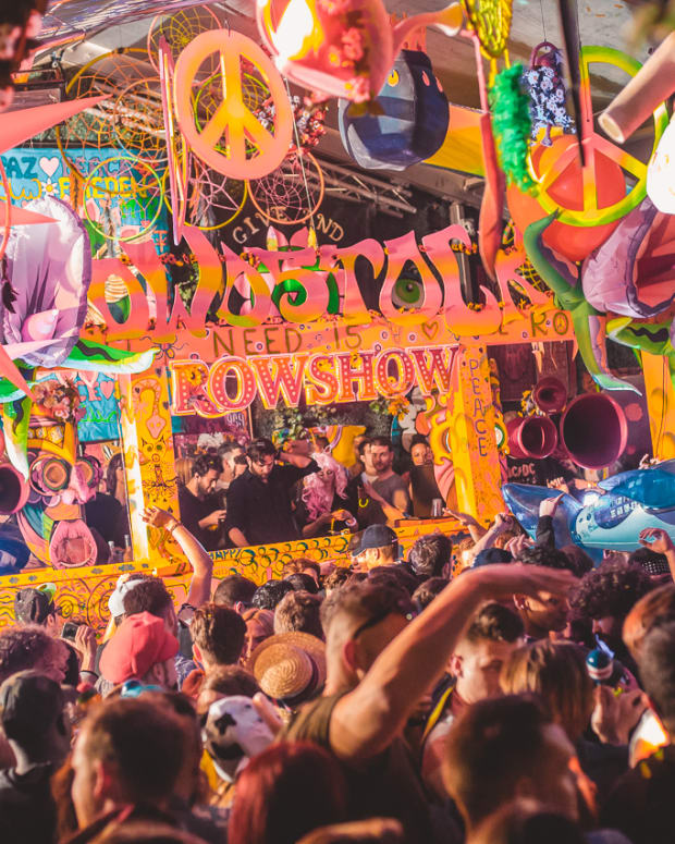 HNKC_160227_ELROW_Studio338-5852