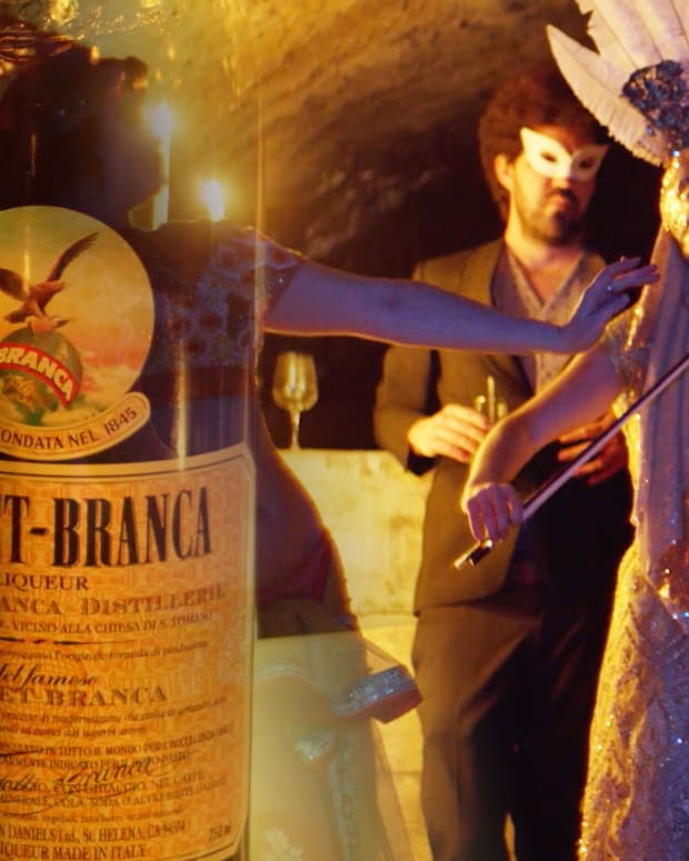 ATLAS_HERO_PHOTO_2[2]
