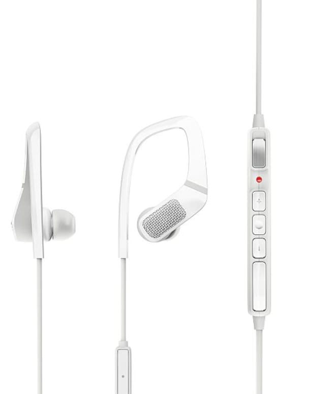 sennheiser_ambeo_smart_surround_1483702980820