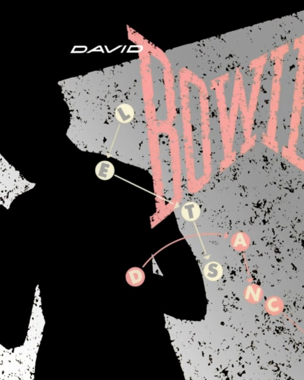 david-bowie-lets-dance-demo-nile-rodgers