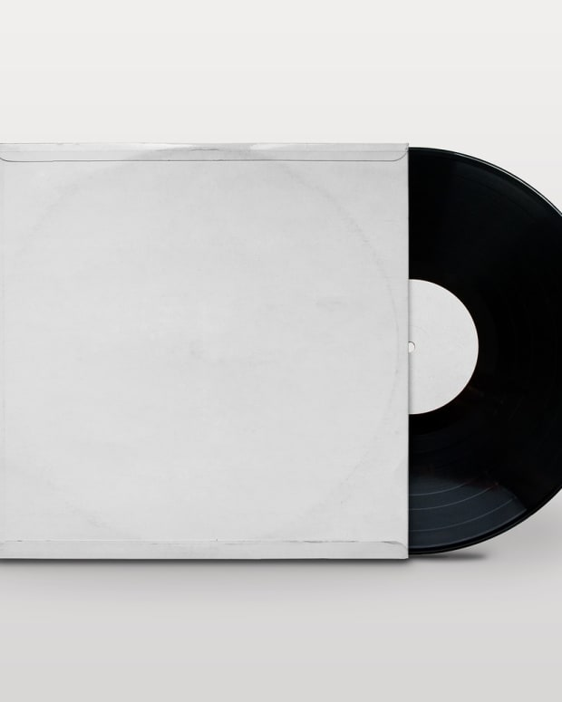 blank-vinyl-record-jacket-2924018_1280