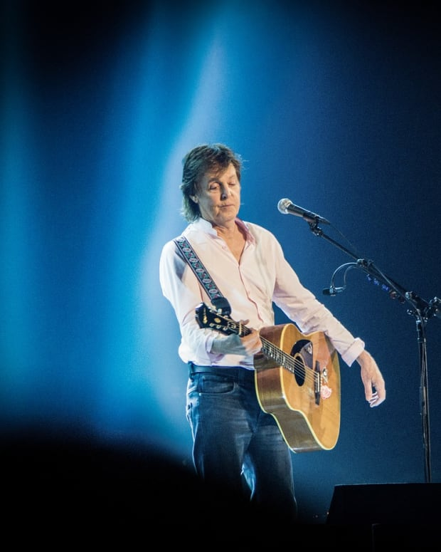sir-paul-mccartney-1434327_1280