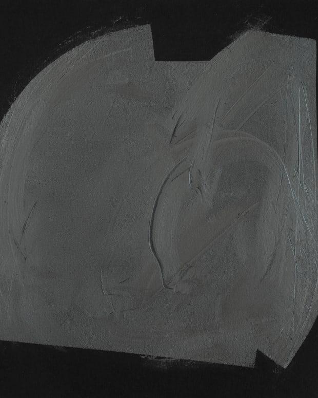QRZ042-ARTWORK