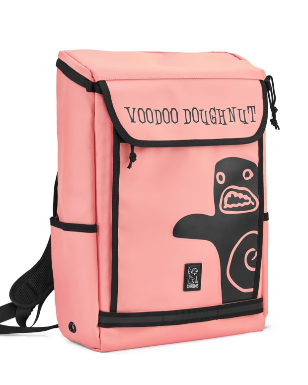 Chrome_Voodoo_Volcan_Backpack