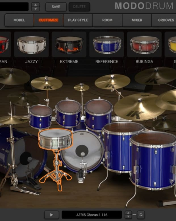 ikc-L-modo_drum_customize_edit_kit_reference