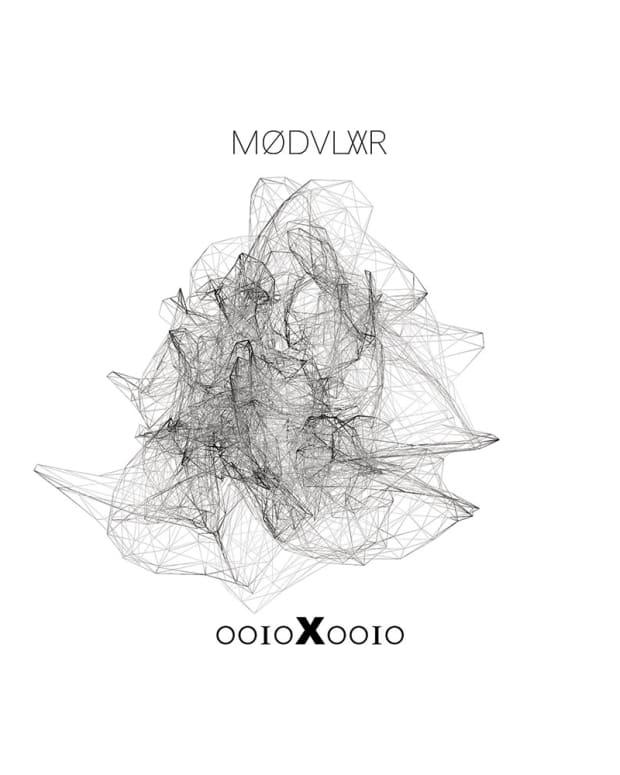MFRQ003_Cover_Artwork_web