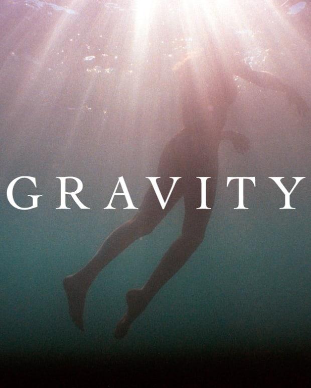 Nala - Gravity (1)
