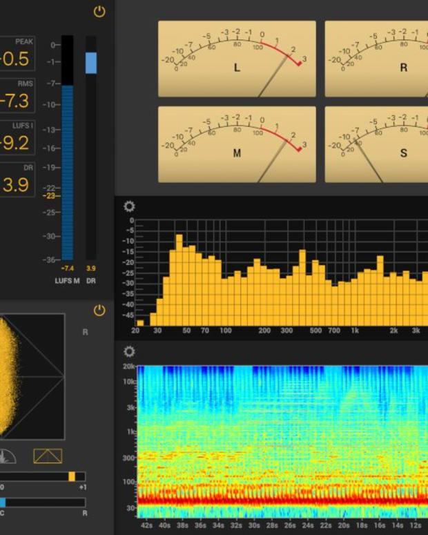 t-racks_metering_suite