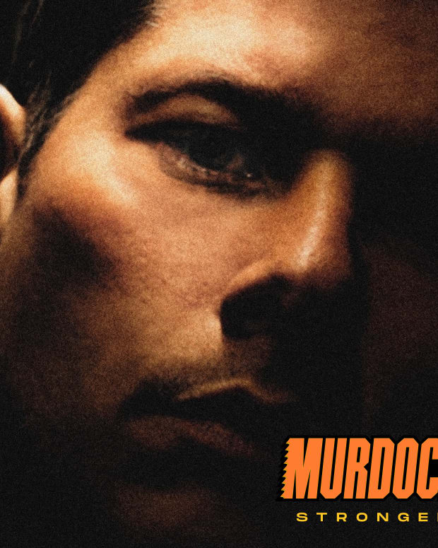 Murdock-Stronger_FINAL