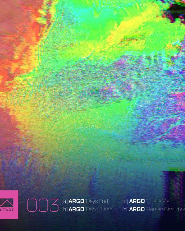 19 10 20 VR003 Argo 1.0 DIGI 2500 x 2500