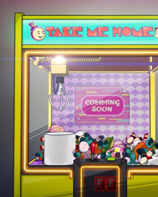 TAKE_ME_HOME_01