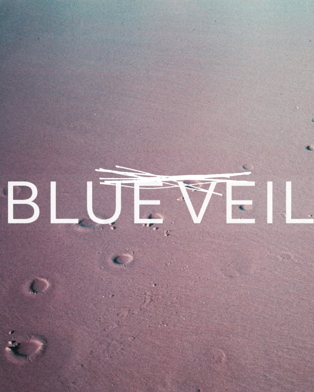 Artwork_BlueVeil_DeclineOfWesternCivilisation