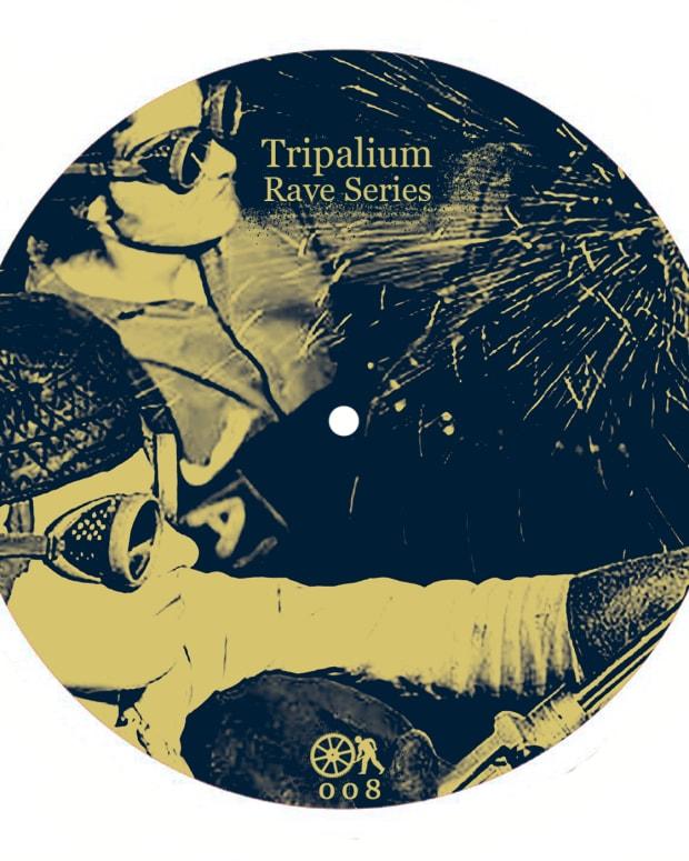 TRIP008 - MACARON avec DECOUPE Front