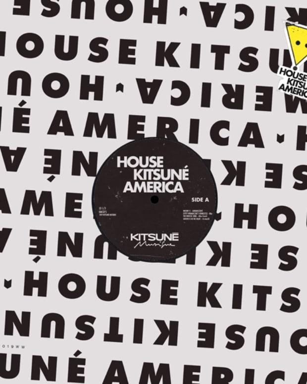 27466-HouseKitsuneAmericaArt
