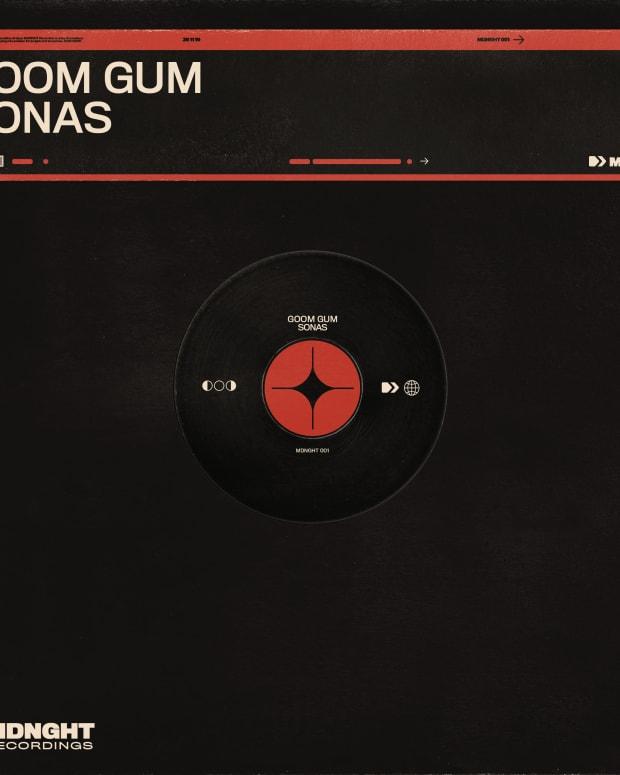 Goom Gum - Sonas-2