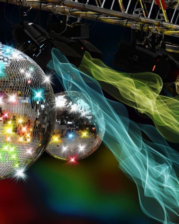 disco-2722995_1280