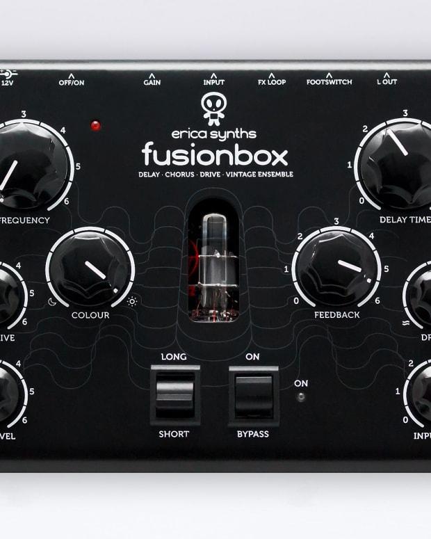 FusionBox_2