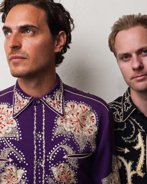 Classixx Press Photo