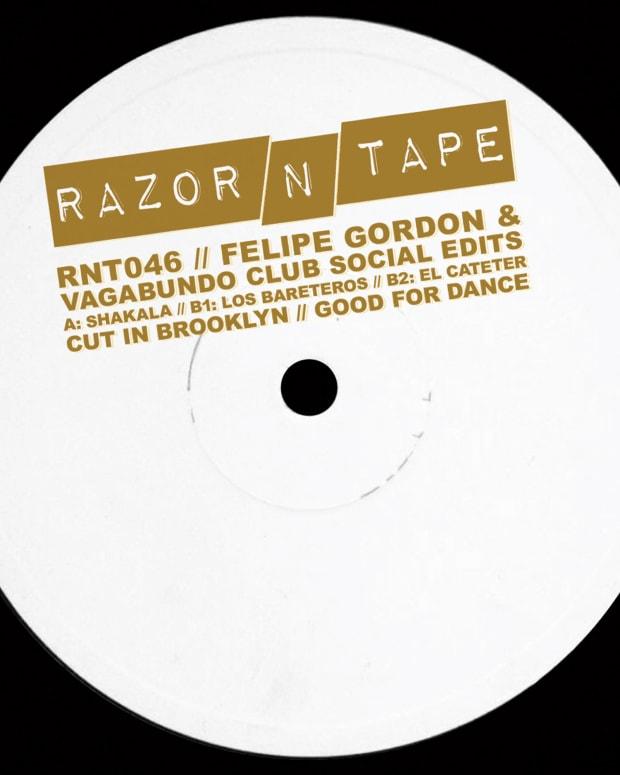 RNT046-Felipe-Gordon-&-Vagabundo-Club-Social-Edits-Side-A