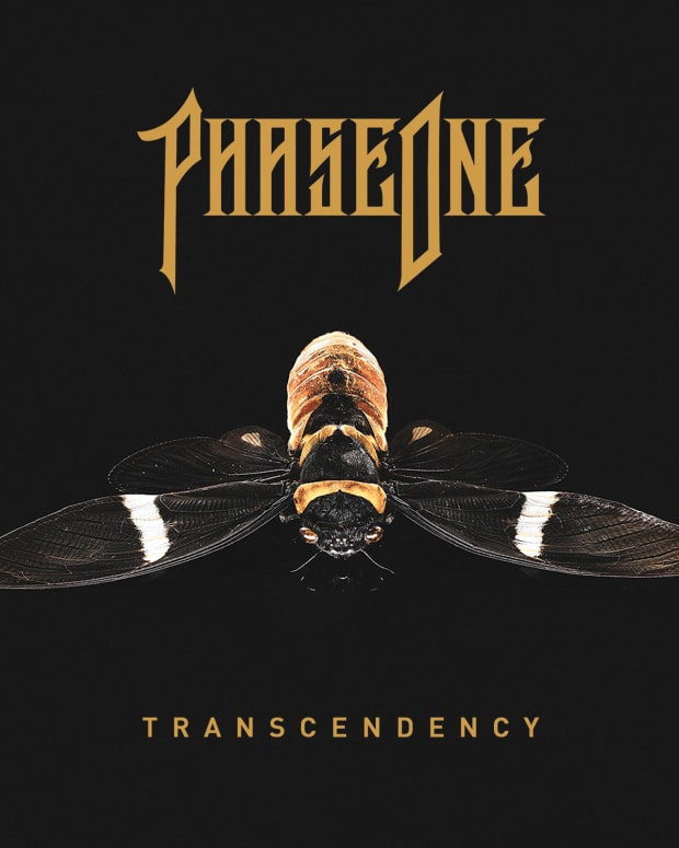 a TRANSCENDECY_FRONT