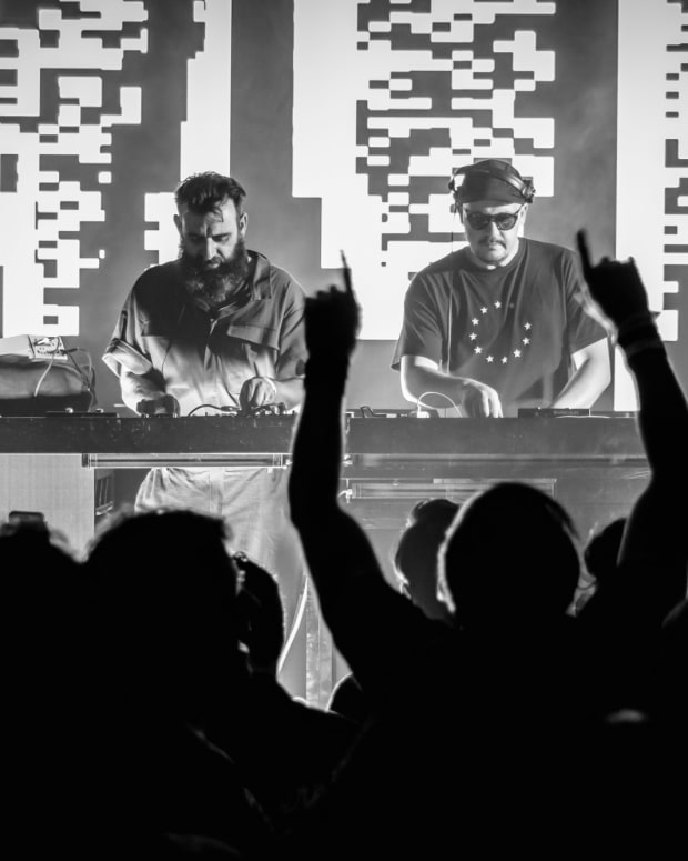 MODESELEKTOR_L.A._THE1POINT8_017_1(1)