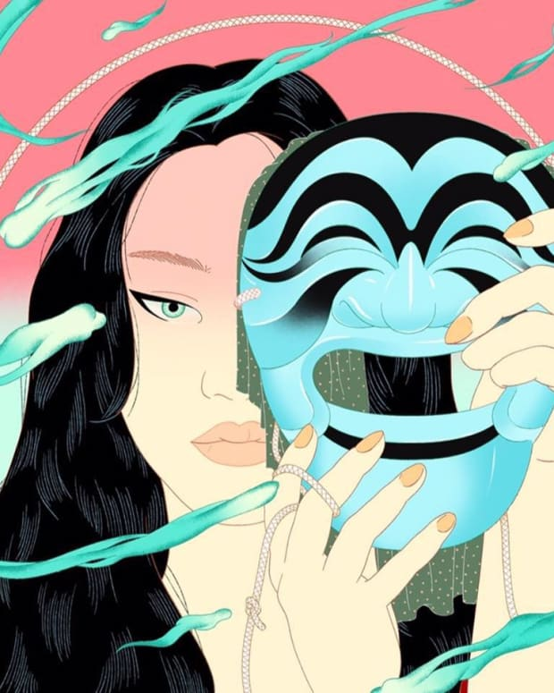 Peggy Gou Moment EP
