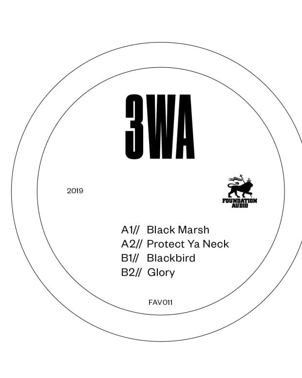 3wa_black_marsh_ep_Final_bSide