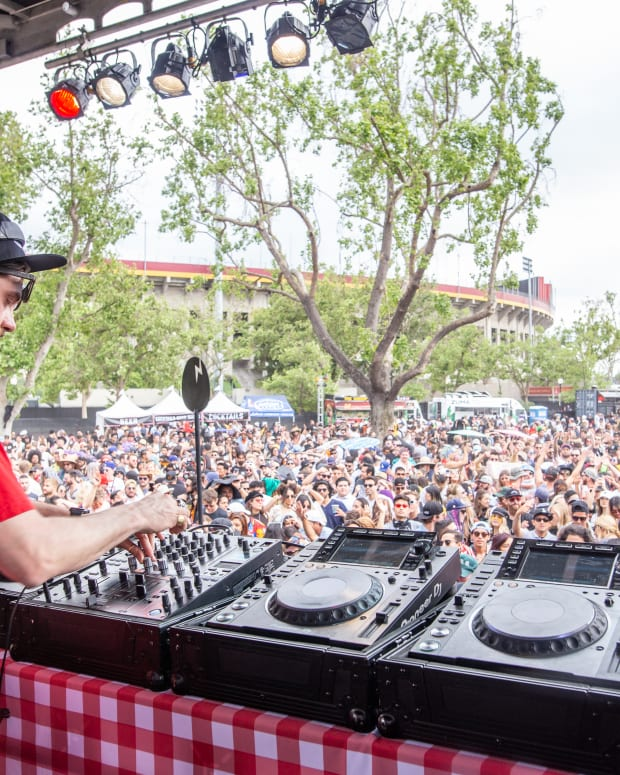 Dirtybird BBQ 2019 LA by Daniel Peterson-16