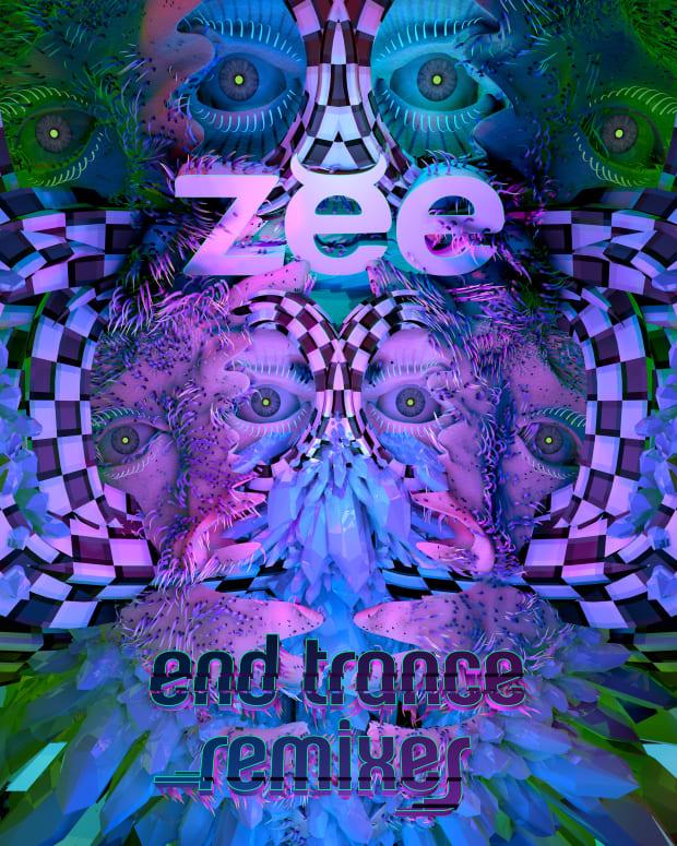 zee-endtranceremixes-3000 (1)