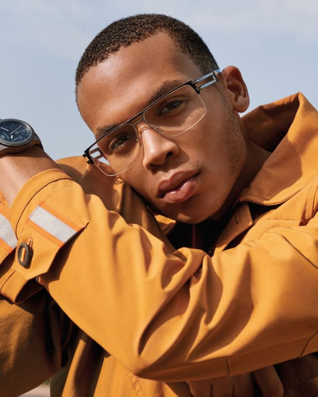 Timberland Glasses City Force