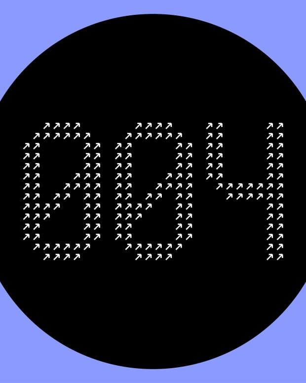 nech004_digital_artwork