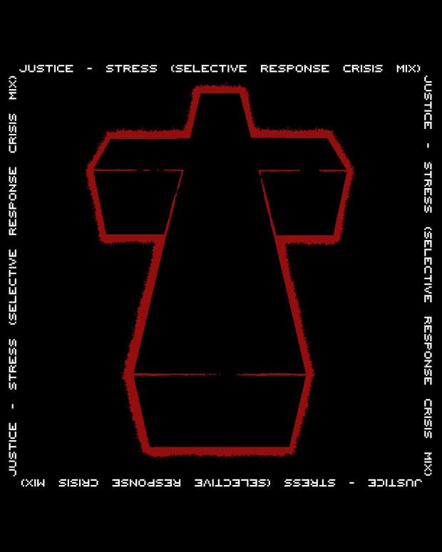 Justice---Stress-(Selective-Response-Crisis-Mix)