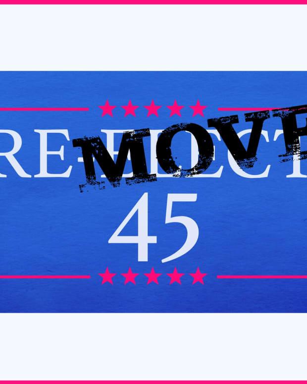 De La Soul Remove 45