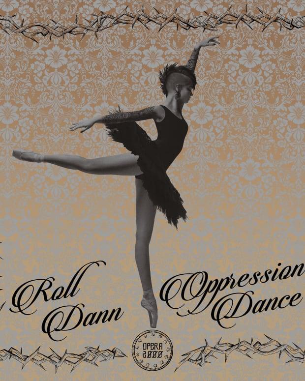 simulacion_oppression_dance_front
