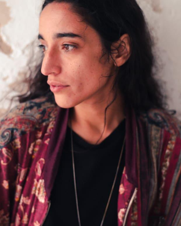 SAMA' ABDULHADI