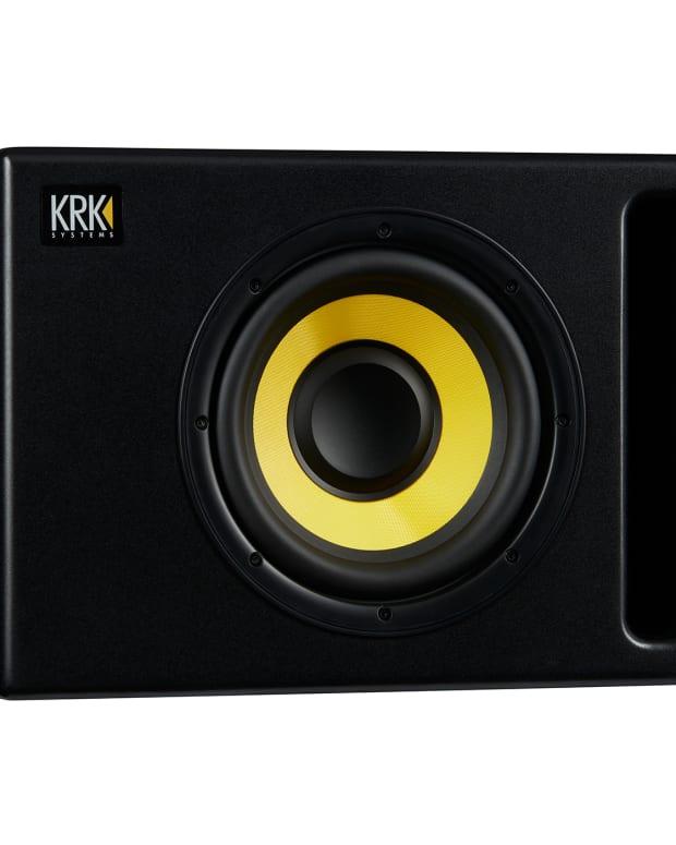 KRK_S8.4