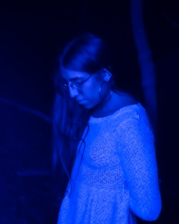 Rachika Nayar