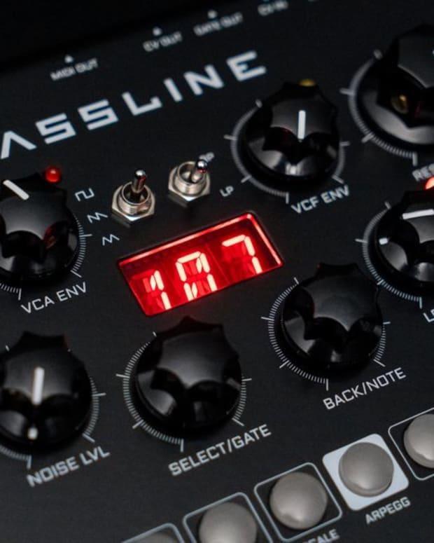 bassline107.jpg.840x560_q85_smart