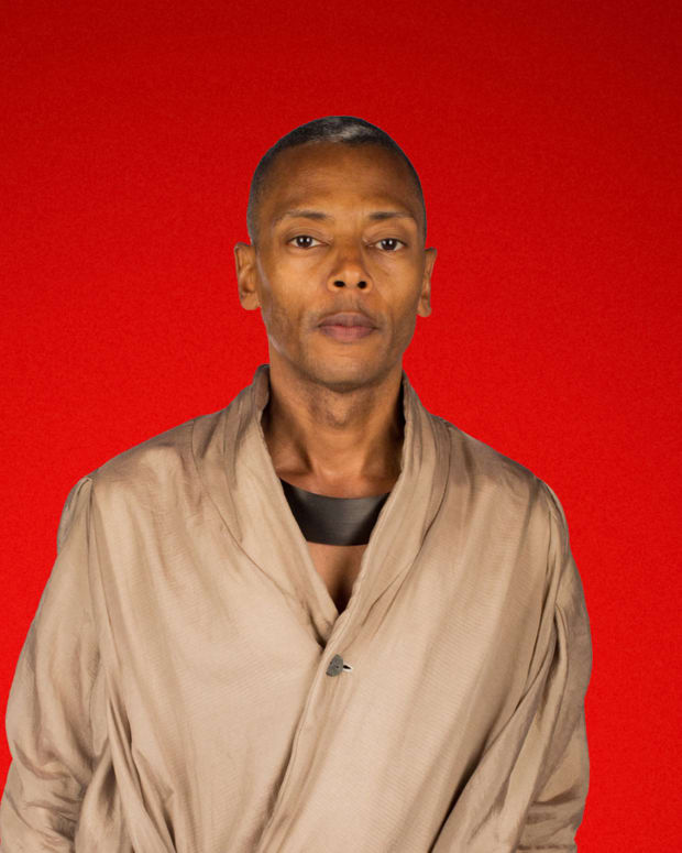 Jeff_Mills_Artist_Image_by_Jacob_Khrist