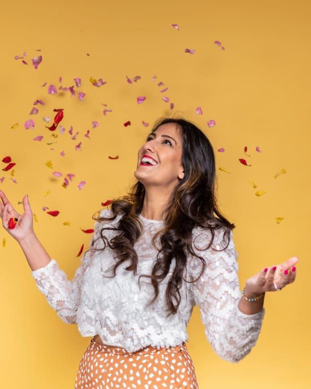 Sunita Dhaliwal