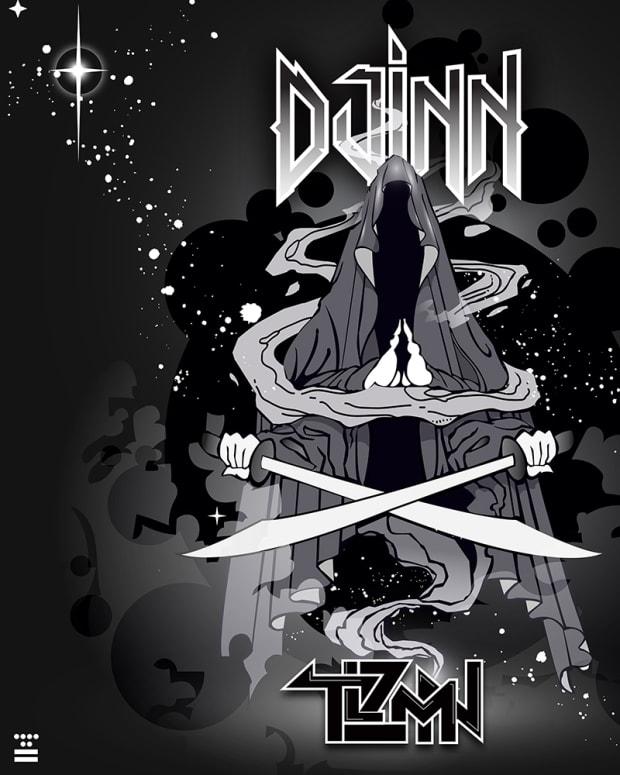 TLZMN_DJINN-1000