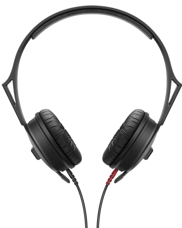 product_detail_x2_desktop_sennheiser-new-hd-25-light-front