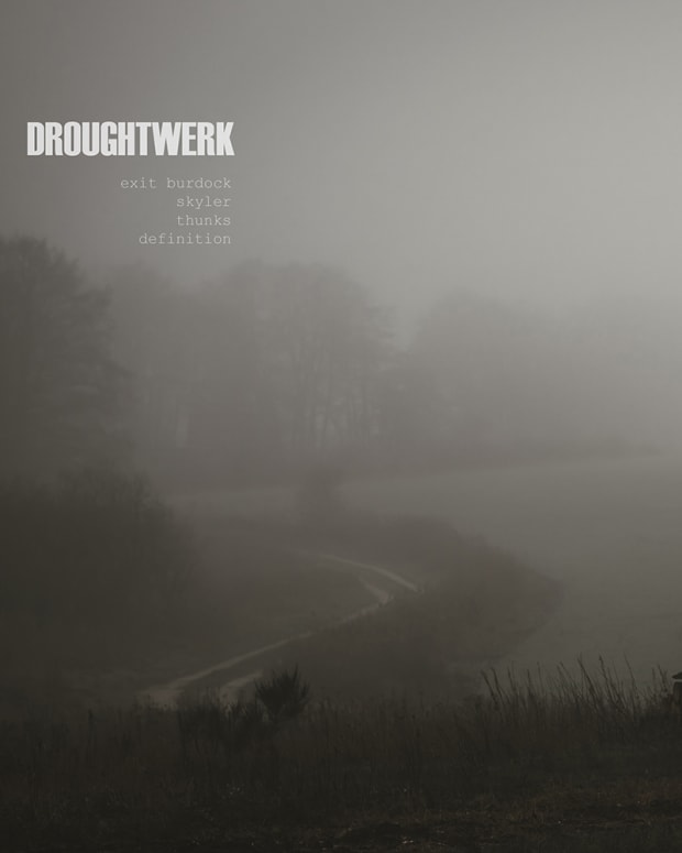 DWK001_Cover_artwork_web