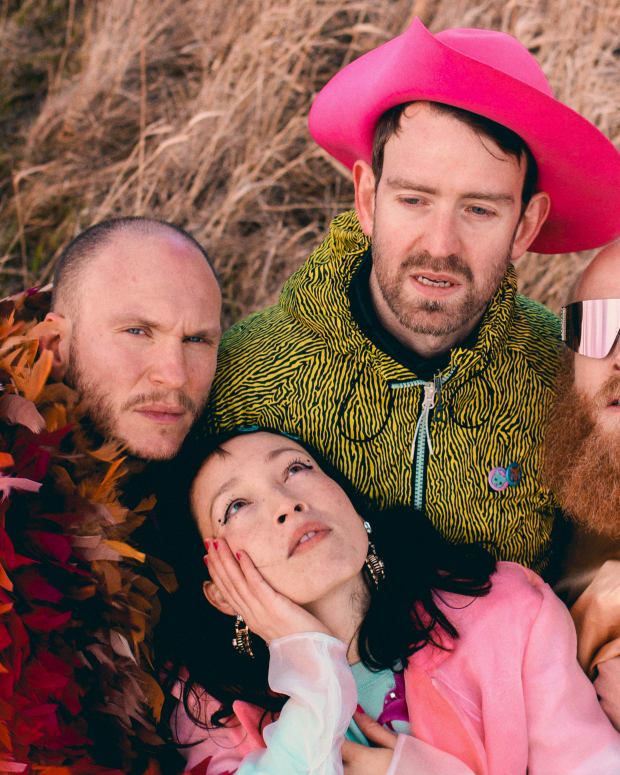 Little Dragon Press Photo_by Ellen Edmar
