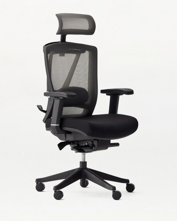 ergonomic-chair-20.53-1585041869