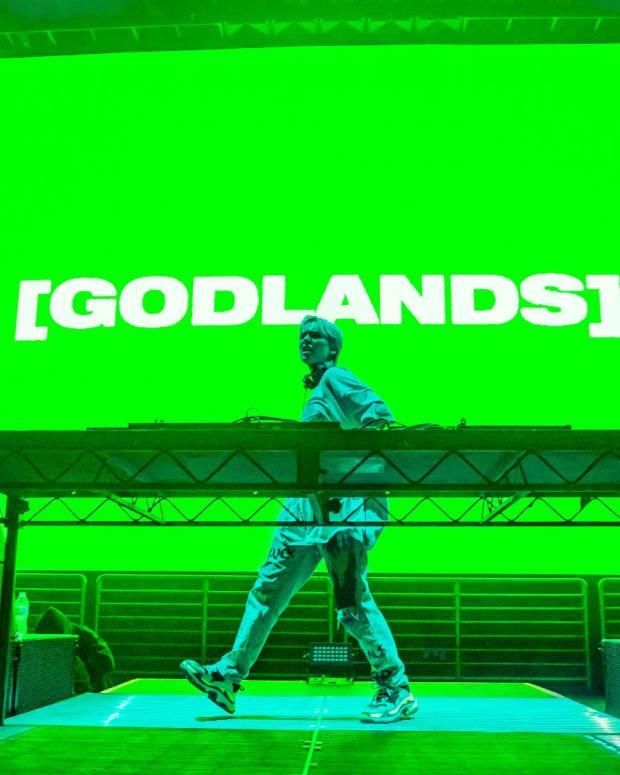 Godlands - 05 (1) (1)