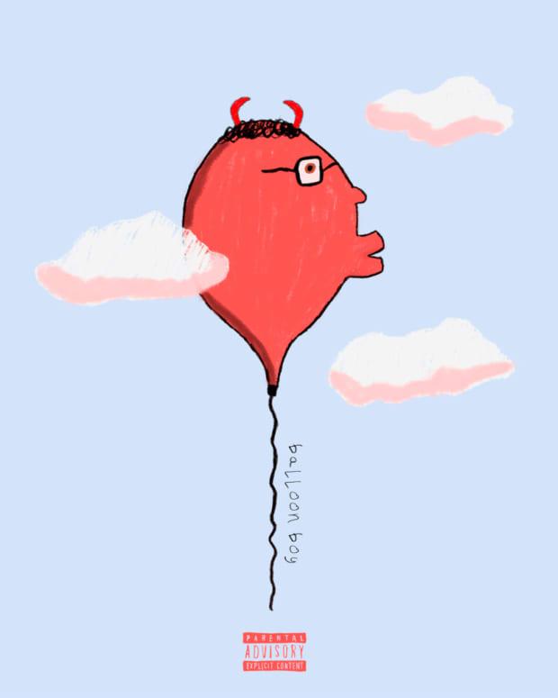 balloon-boy-ep-Cover-1024x1024