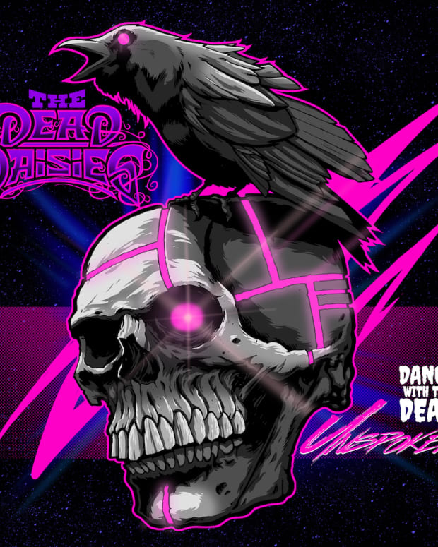 TDD-Unspoken-DanceWithTheDeadRemix-3000x3000