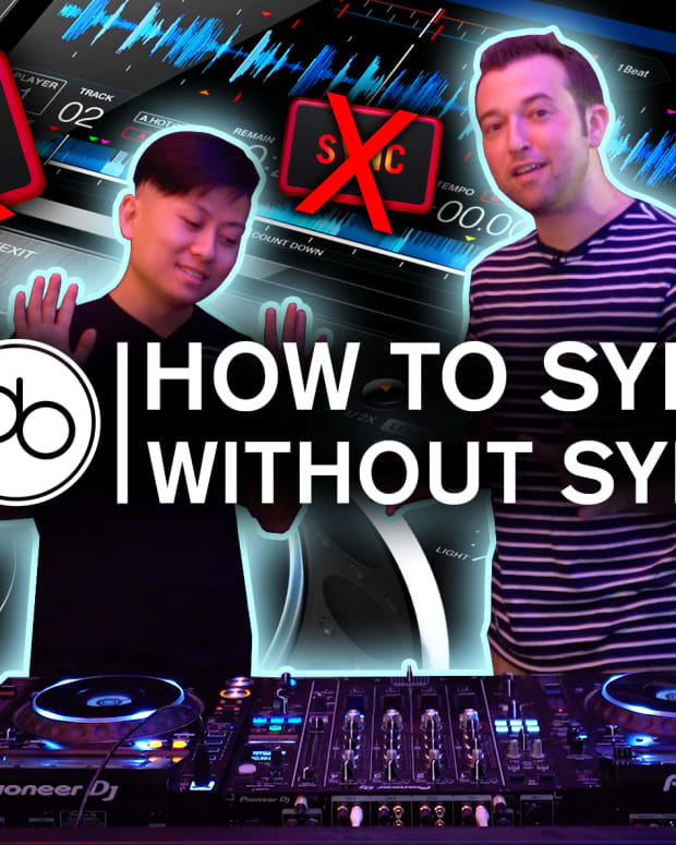 how to sync without sync (Blog : Social Post 1)