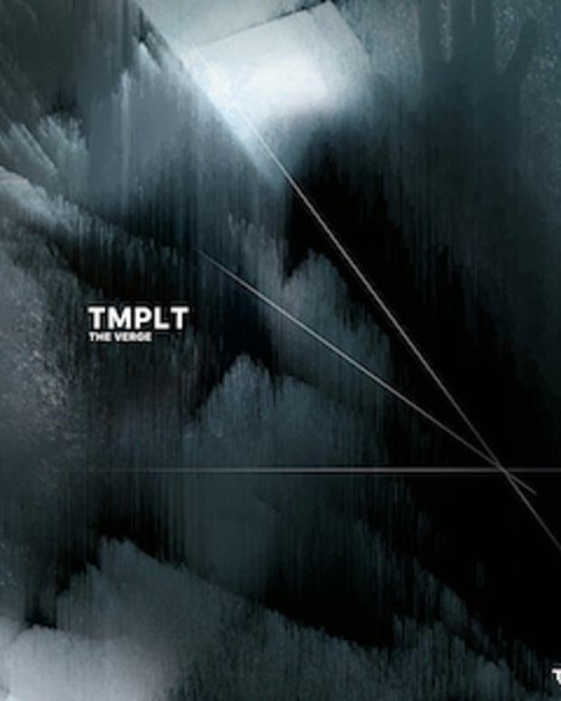 tmplt